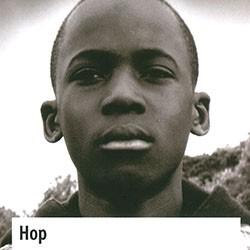 Hop.jpg