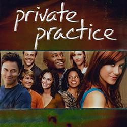 PrivatePractice.jpg