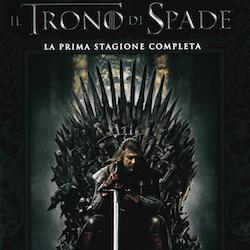 Il_Trono_Di_Spade_1_Stagione_S.png