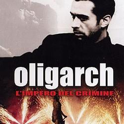 oligarch.jpg