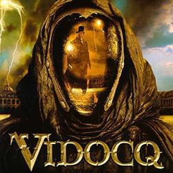 Vidocq. La maschera senza volto.jpg