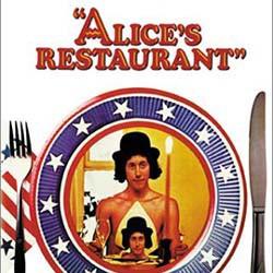 alice's restaurant.jpg