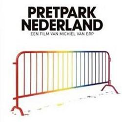 Pretpark nederland.jpg