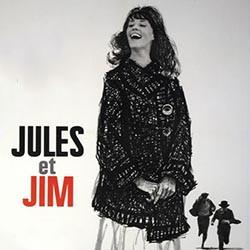 Jules e Jim.jpg