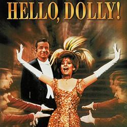 HelloDolly.jpg