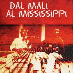 DalMaliAlMississippi.jpg