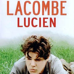 LACOMBE LUCIEN.jpg