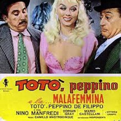 TOTO PEPPINO E LA MALAFEMMINAs.jpg