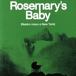 Rosemary'sBabyNastroRossoANewYork.jpg