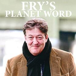 Fry'sPlanetWord.jpg