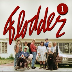 flodder-1.jpg