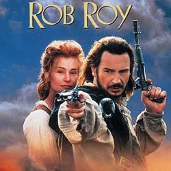 RobRoy.jpg