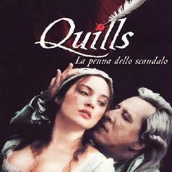 Quills.jpg