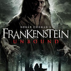 RogerCorman'sFrankensteinUnbound.jpg