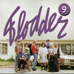 flodder-9.jpg