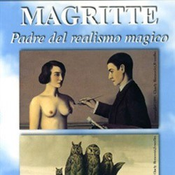 Magritte. Padre del realismo magico.jpg