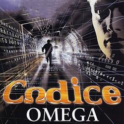 Codice omega.jpg