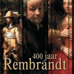 400 Jaar Rembrandt.jpg