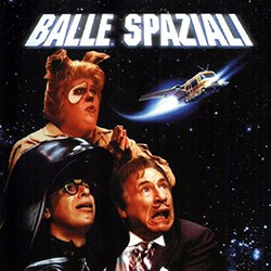 BalleSpaziali.jpg