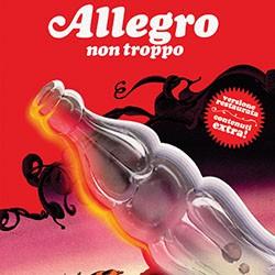 Allegro_non_Troppo.jpg