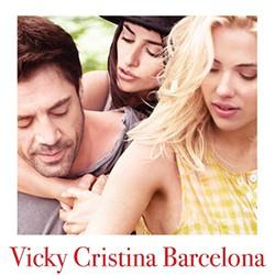 Vicky Cristina Barcelona.jpg