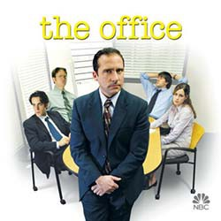 The office. Stagione 1.jpg