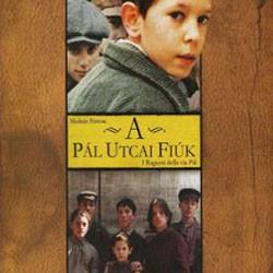 A Pál utcai fiúk.jpg