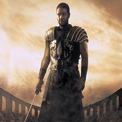 IlGladiatore.jpg