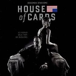 HouseOfCardsSecondaStagione.jpg