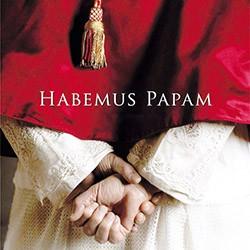 HabemusPapam.jpg