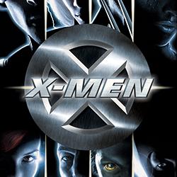 X1 X-Men.png