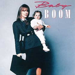 BabyBoom.jpg