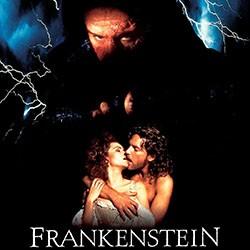 FrankensteinDiMaryShelley.jpg