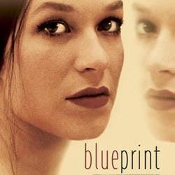 blueprintL.jpg