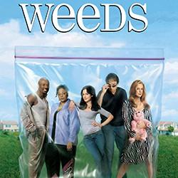 WeedsStagione1.jpg