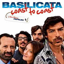 BasilicataCoastToCoast.jpg