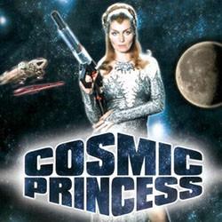 Space 1999. Cosmic princess.jpg