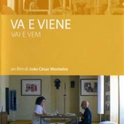 va-e-viene_dvd.jpg
