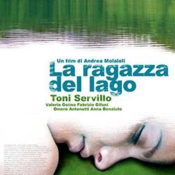 LaRagazzaDelLago.jpg