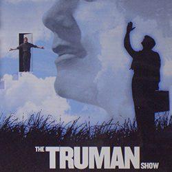 the-truman-show-dvd.jpg