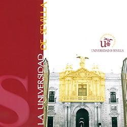 LaUniversidadDeSevilla.jpg