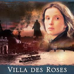 Villa des roses.jpg