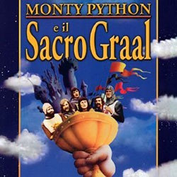 Monty python e il sacro graal.jpg