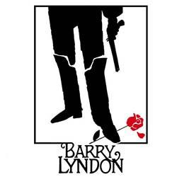 BarryLyndon.jpg