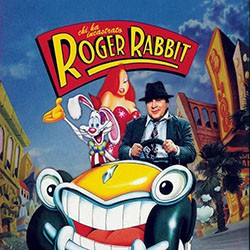 Chi-ha-incastrato-Roger-Rabbit-vcdfront.jpg