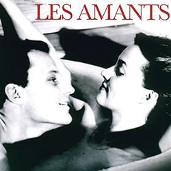 LesAmants.jpg