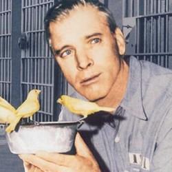 L'uomo di Alcatraz.jpg