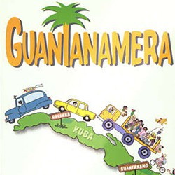 Guantanamera. Eine Leiche auf Reisen.jpg