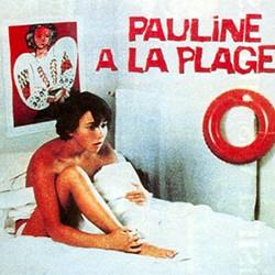 PAULINE A LA PLAGE.jpg