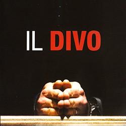il_divo.jpg